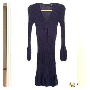 Fall/Winter Dress